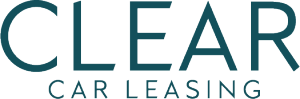 clear-car-leasing-logo