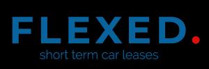 Flexed logo