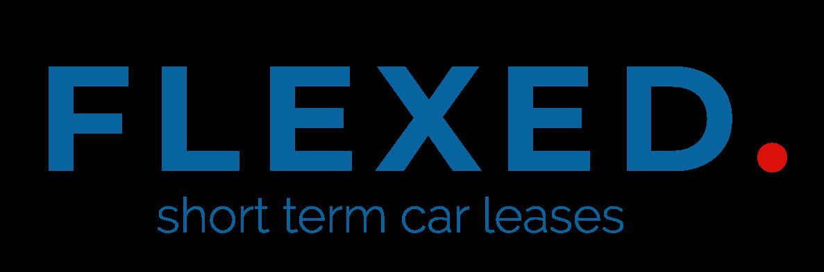 Short Term Car Lease >> Flexed Short Long Term Leasing Autohorn Fleet Services