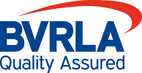 bvrla-logo-2017-quality-assured