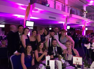 Autohorn Wins Large Business of the Year and more…