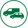 fleet-management-icon