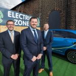 Autohorn revealed as fastest growing business in Yorkshire