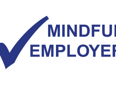 Autohorn signs up to the Mindful Employer charter
