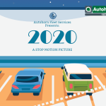 2020: A Stop Motion Picture – Autohorn's Year In Review